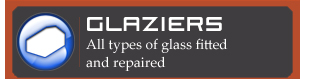 Glass services